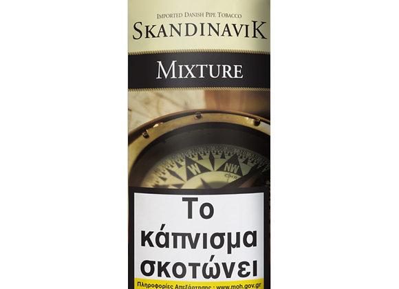 Skandinavik Mixture 40gr