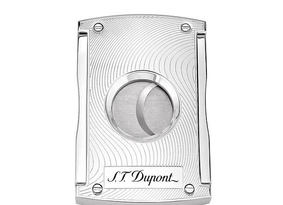 S.T. Dupont Maxijet Vibration