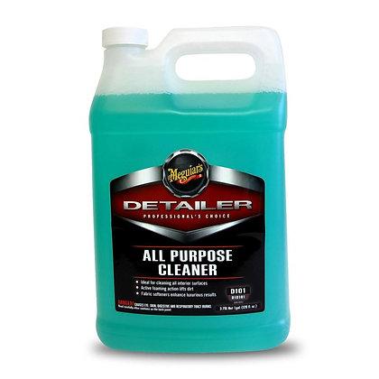 Meguiar's Detailer All Purpose Cleaner 3.79L