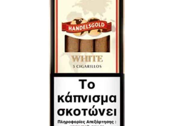 Handelsgold White (Coconut)