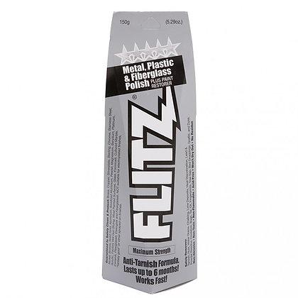 Flitz Metal Polish 150gr