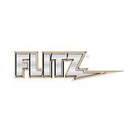 flitz.png