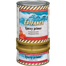 Epifanes Epoxy Primer 750ml