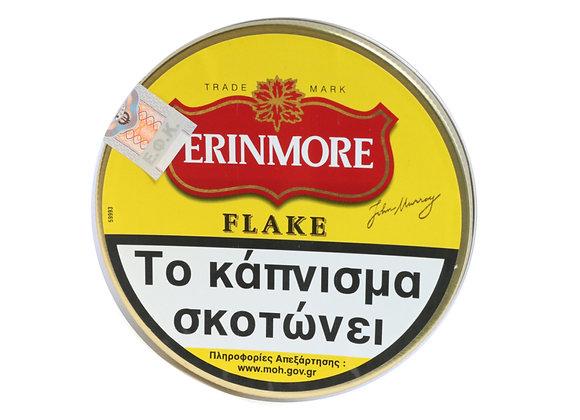 Erinmore Flake 50gr