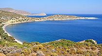tilos-plaka-beach.jpg