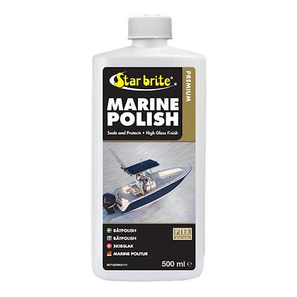 Star Brite Premium Marine Polish 500ml