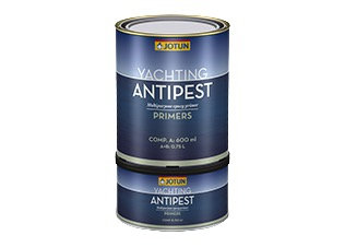 JotunYachting Antipest 2,5L