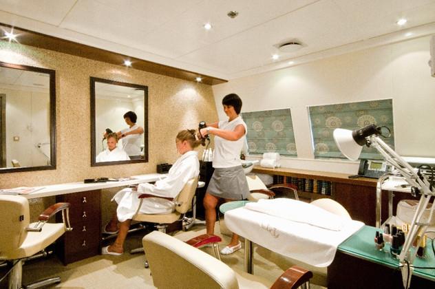 Beauty salon .jpg