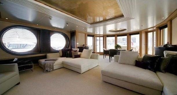 [50m-Yacht-MALIBU]-6535-134.jpg