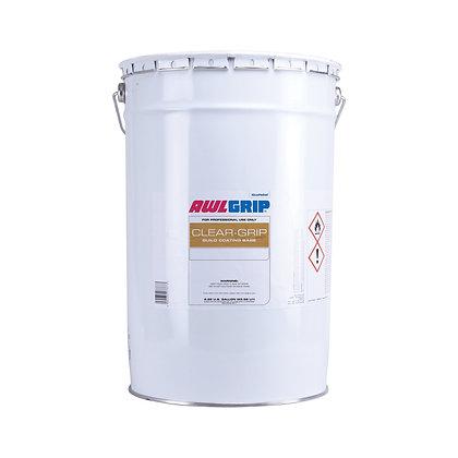 Awlgrip Build Coating Base 6 Gallons