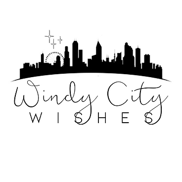 Windy City.png