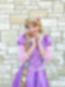 Rapunzel.HEIC