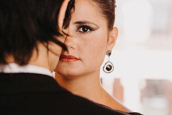 Gislene Rosa..jpg