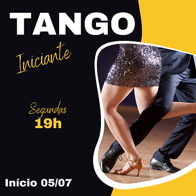 Tango Iniciante Feed.png