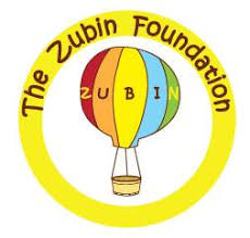 The Zubin Foundation | Securing a good start for students of Chinese as an additional language at KG
