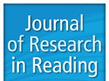 Journal of Research in Reading | Phonological information helps NCS students learn to read Chinese