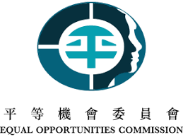 EOC | Subcommittee on Rights of Ethnic Minorities Education for Children of Ethnic Minorities