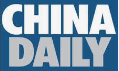 China Daily | Teaching Chinese to ethnic minority requires commitment