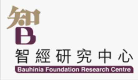 The Bauhinia Foundation | Improving prospects for Non-Chinese speakers in HK