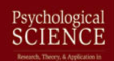 Journal of Psychological Science | Small wins big: Analytic Pinyin skills promote Chinese reading.