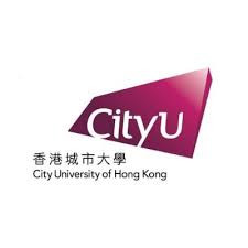 City U | 60% of ethnic minorities in high school have only primary-level Chinese proficiency