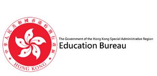 EDB | School-specific Grants under the Free Quality Kindergarten Education Scheme 2017/18 School yr