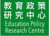 HK Policy Research Institute | Study for Chinese proficiency of the non-language subjects textbooks