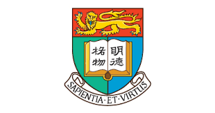 SUPPORTING ETHNIC MINORITY STUDENTS LEARNING THE CHINESE LANGUAGE IN MULTILINGUAL HONG KONG