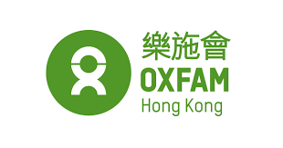 Oxfam Hong Kong | The research report on the non-Chinese speaking kindergarteners learning Chinese