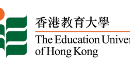 EdUHK   EdUHK Forum on Inclusive and Equitable Education for All in Hong Kong Briefing paper #3