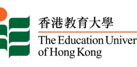The Education University of Hong Kong | Forum on Inclusive and Equitable Education for All