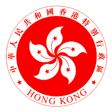 HKSARG | Press ReleasesLCQ13: Chinese language education for non-Chinese speaking students