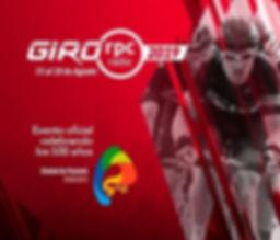GIRO RPC RADIO.jpg