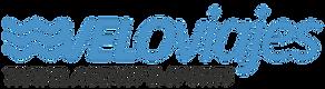 Logo-veloviajes-v2-01 editado.png