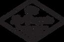 La_Greppia_logo_black.png