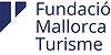 fundacio-Mallorca-Turisme-300.png