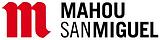 mahou-sa-miguel.png
