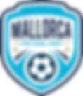 Logo Mallorca futsal cup png.png
