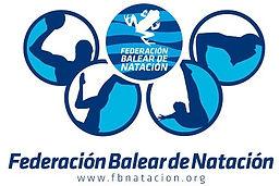 Logo FBN.jpg