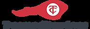 trasmediterranea_logo.png
