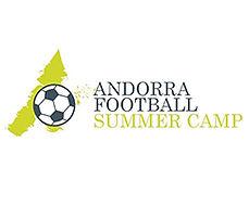 af-summer-camp.jpg