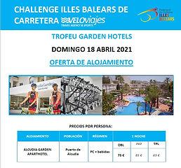 Garden Mallorca.jpg