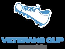 MALLORCA_VETERANS'_FOOTBALL_CUP-LOGO-03.