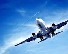 banner vuelos.jpg