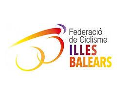 logo fcib c.jpg