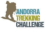 logo Andorra Trekking.JPG