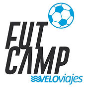 logo-futcamp-011.jpg