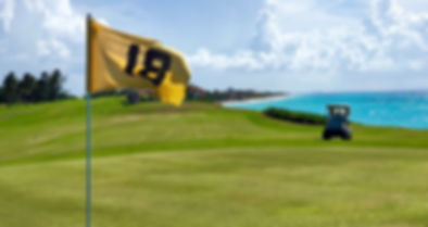 varadero-golf-club_094056_full.jpg