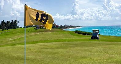 varadero-golf-club_094056_full.jpg