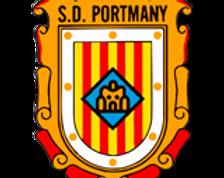 sdportmany_web.png